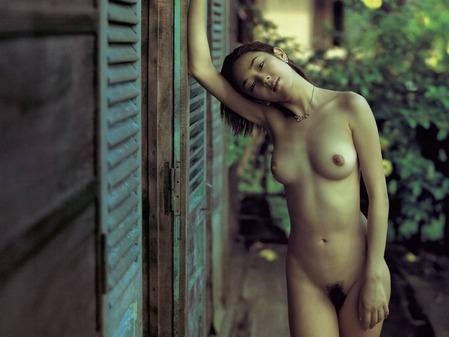 chiharu_komatsu_rustic_nudes_06