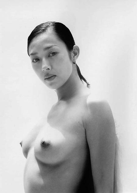komatsu_chiharu_06