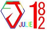 JULIE182