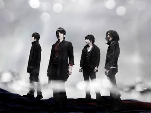 Mr.Children「蘇生」が、映画『ライフ ―いのちをつなぐ物語―』主題歌に決定!