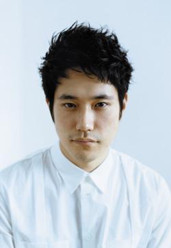 松山ケンイチ主演、オール福島ロケの3.11映画『家路』製作を発表