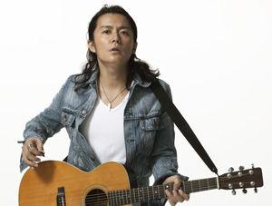 「福山雅秋役に限らず、これからも機会があれば声優にチャレンジしたい」と、コメントした福山雅治