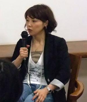 """映画監督・西川美和「映画の""""多様性""""が失われるのは怖いこと」"""