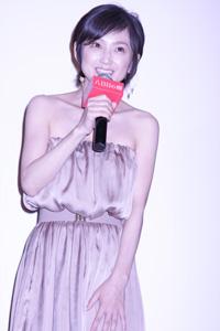 200nagasaku026