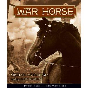 スティーブン・スピルバーグ監督、待望の最新作『戦火の馬』の予告編に傑作の予感!
