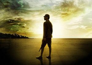 映画『太平洋の奇跡-フォックスと呼ばれた男-』より。c2011「太平洋の奇跡」製作委員会