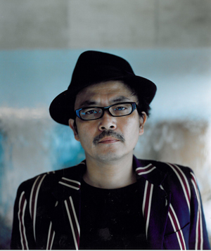 園子温監督、今日本で生きることを問う映画『希望の国』に着手!