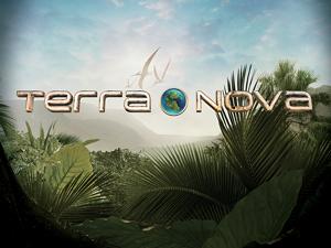 海外ドラマ「TERRA NOVA/テラノバ」日本上陸!c2012 Metro-Goldwyn-Mayer Studios Inc. All Rights Reserved. Distributed by Twentieth Century Fox Home Entertainment LLC.