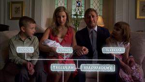 映画『ヤバい経済学』より。名前が人生に及ぼす影響って?c2010 Freakonomics Movie ,LLC