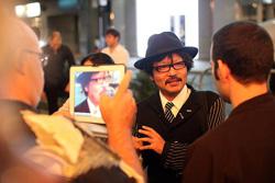 タブーに挑んだ園子温監督の『希望の国』がトロント映画祭でアジア最優秀映画賞を受賞!