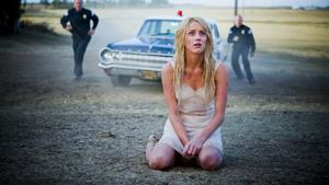 監督が大絶賛の脚本を映像化した映画『ザ・ウォード/監禁病棟』(C)2010, Chamberlain Films, LLC. All Rights Reserved.
