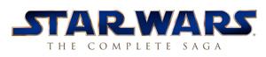 300sw_logo