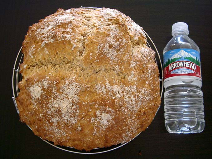 060318 Soda bread 01