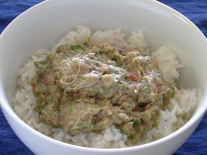 060309 Lettus toro bowl