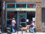 060522 Abbot's Pizza Company 02