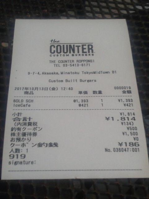 counter1710136