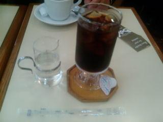 喫茶110520