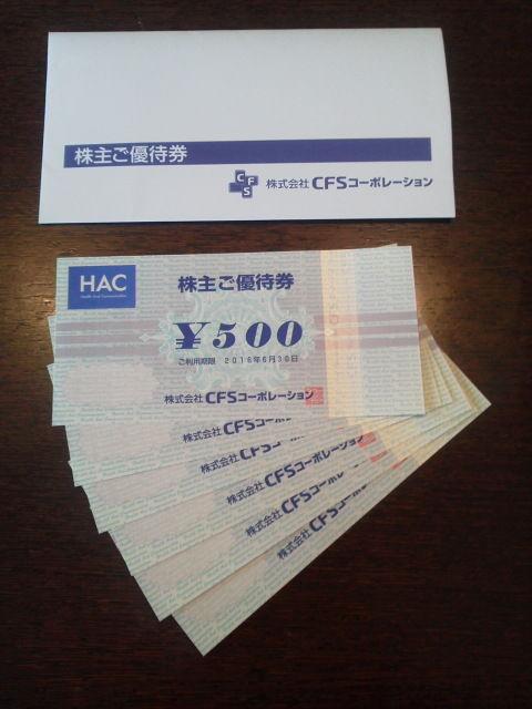 hac1505223