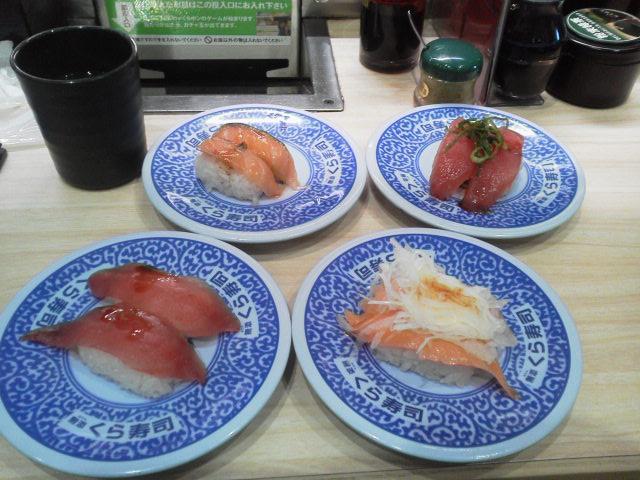 くら寿司1511252
