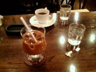 喫茶110624