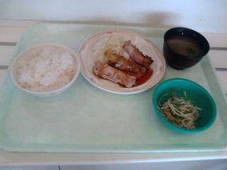 社食131030