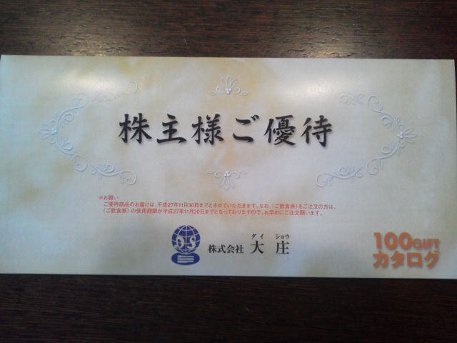 daisyao1505221