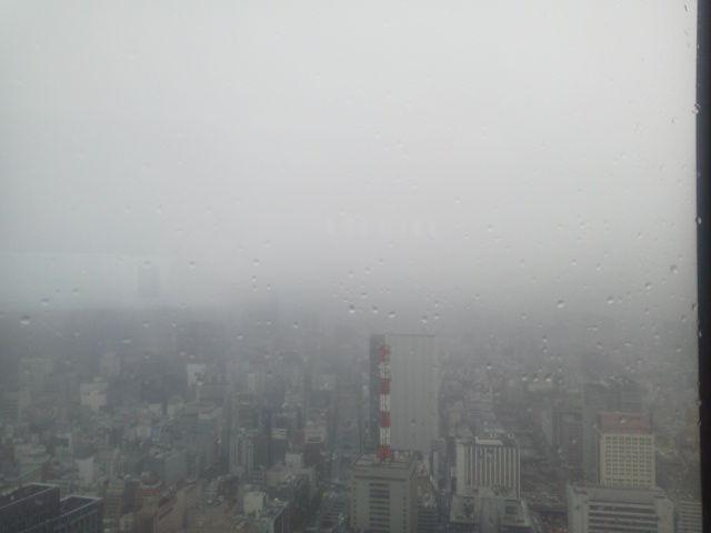 hokkaidou1411262