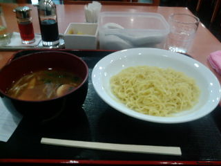 社食100527