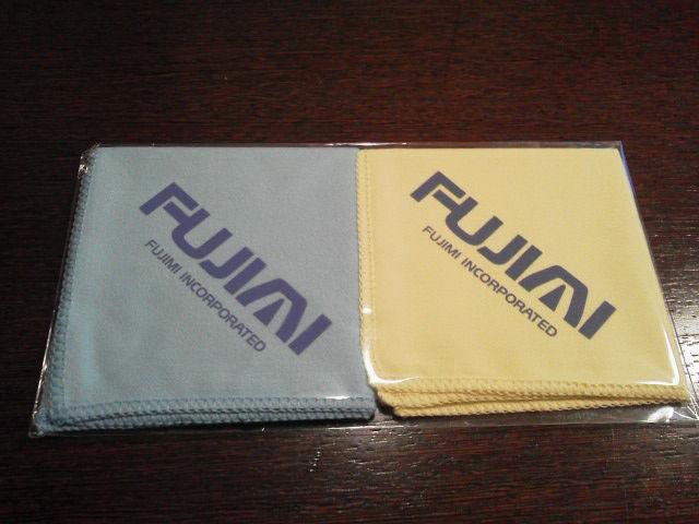 fujimi141214
