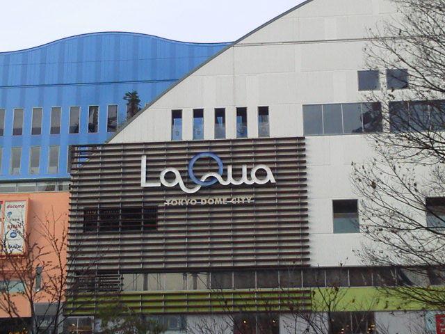 laqua1501251