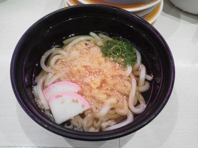 元気寿司1602184