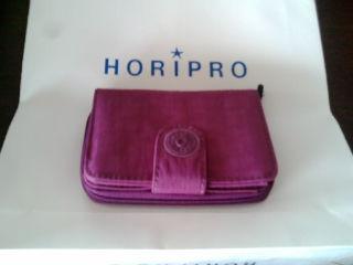 ホリプロ1006263
