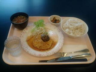 社食100930