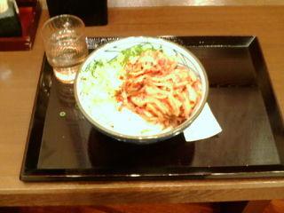 丸亀製麺110523