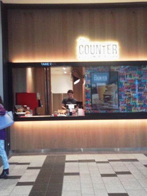 counter1710132