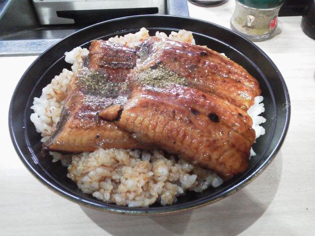 くら寿司1707065