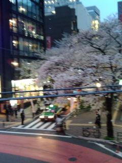 渋谷130322