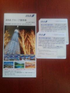 ANA1311221
