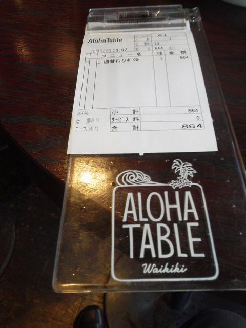 alohatable17101011
