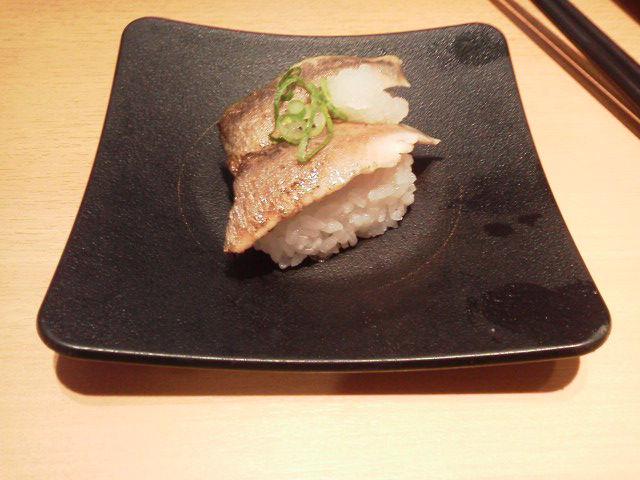 かっぱ寿司17092411