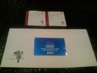 ポイントカード1112221