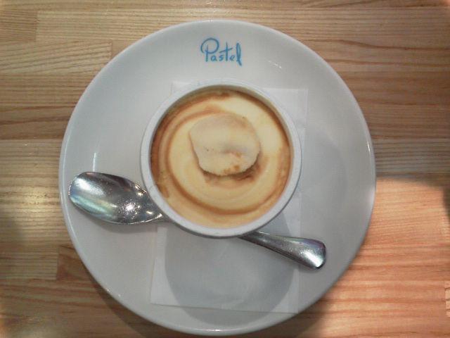 パステルイタリアーナカフェ16021910