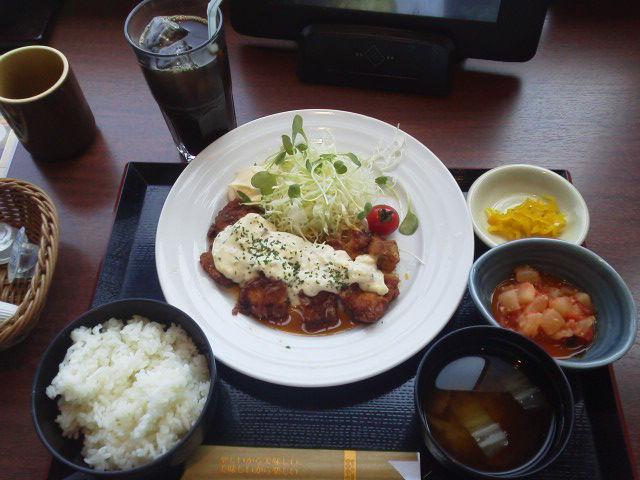 北海道1508034