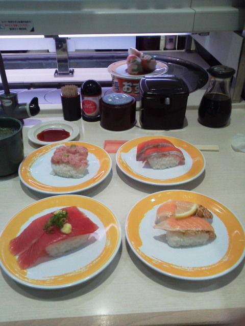 元気寿司1412142