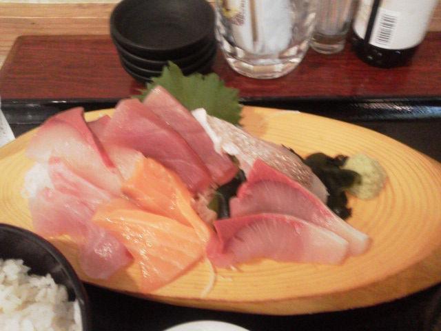鮮魚水産1505274