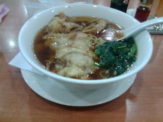 社食100927