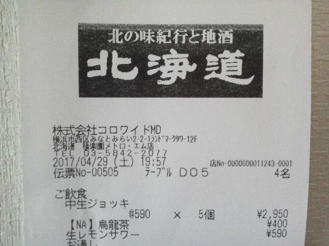 コロワイド1704291