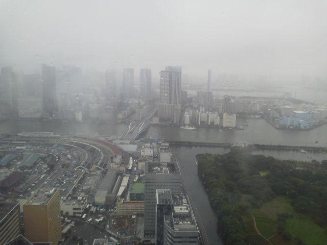 北海道1609203