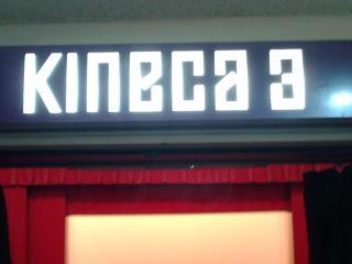 キネカ121124