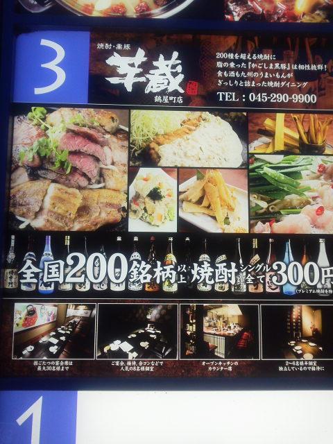 芋蔵1609171